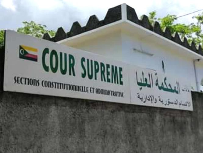 انتخابات رؤساء البلديات ونوابهم:                                                                              ست بلديات أمام الدائرة القضائيةللانتخابات
