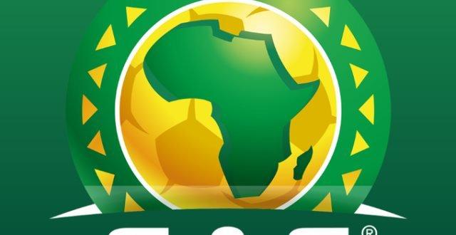 الكشف عن مواعيد تصفيات كأس الأمم الأفريقية 2021 وكأس العالم2022
