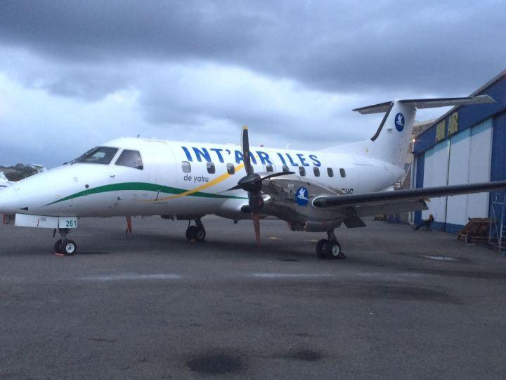 الطيران المدني: تنظيم رحلات خاصة لعودة المواطنين منمدغشقر