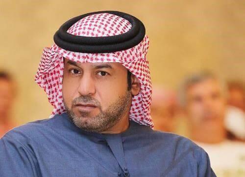 الإمارات عبر الأزمنةالعابرة