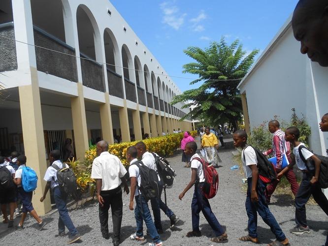 قطاع التعليم الخاص: الأوضاع الاقتصادية تقف حجر عثرة مع حلول العام الدراسيالجديد