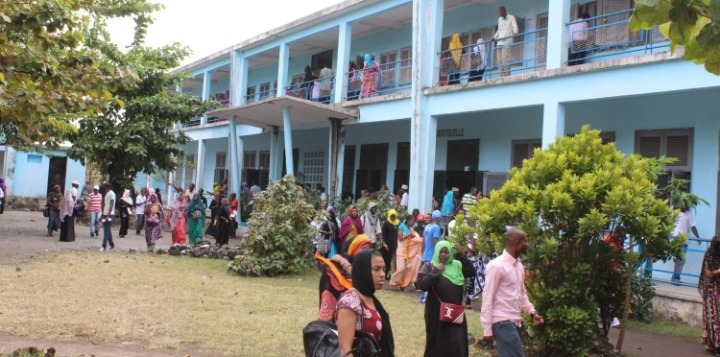 وزارة التربية والتعليم: تحديد مواعيد بدء العام الدراسي الجديد2021م