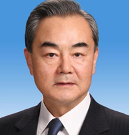فتح صفحة جديدة في العلاقات الصينيةالأفريقية