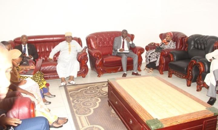 مجلس الشعب: استجواب وزير العدل من الهروب المذهل لحوالي 40 معتقلاً من سجنموروني.