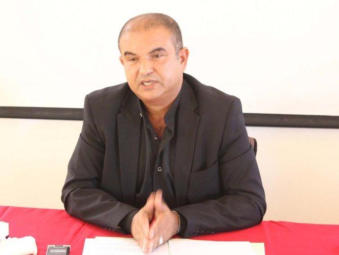 رجل سبق قومه: عمر محسن، رجل الأعمال والإنجازات الاقتصادية في ذمةالله